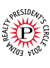 Edina Realty Presidents Circle