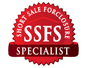 Short Sale Forclosure Specialist
